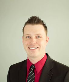Michael Kilman, realtor, Kenosha real estate agent, racine real estate agent, sell your home