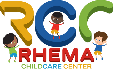 Rhema's Childcare Center