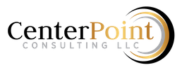 CenterPoint Consulting, LLC