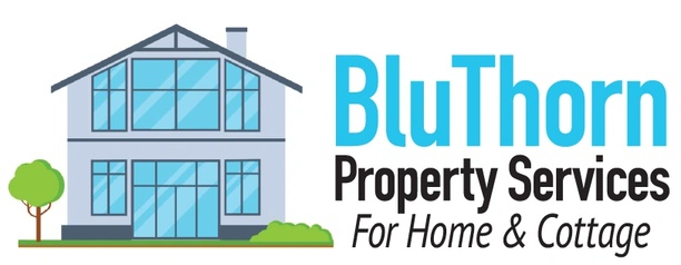 BluThorn Home and Cottage Management