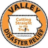 Valley Disaster Relief