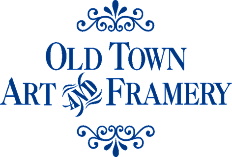 Old Town Art and Framery
