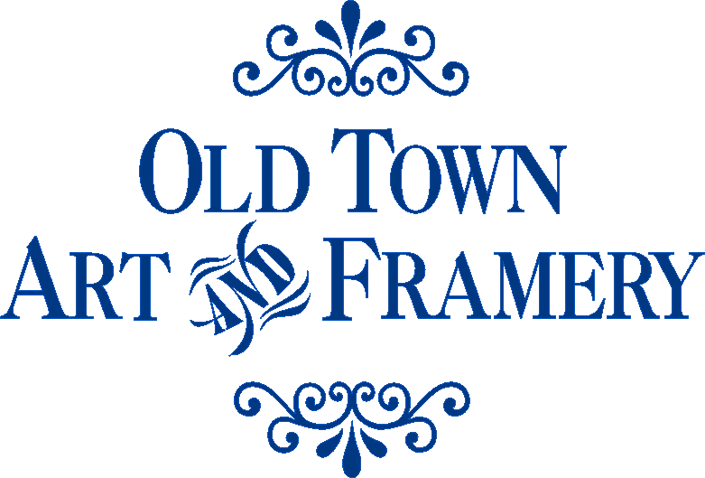 Old Town Art & Framery