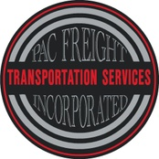 PAC Freight Inc.