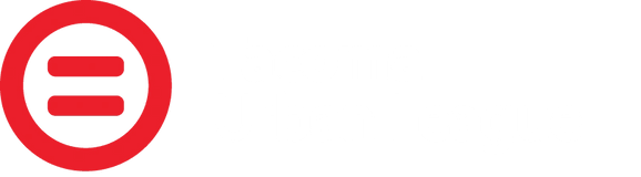 Tacoma Urban League