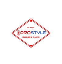 Prostyle Barber Shop