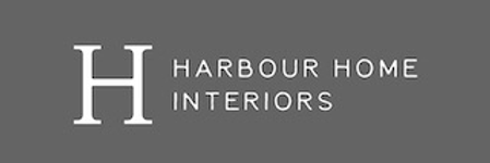 Harbour Home Interiors