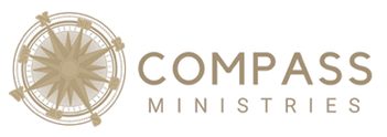 Welcome To Compass Ministries