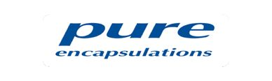 Pure Encapsulations, Hypoallergenic, hypo-allergenic, supplements, Avera Supplements