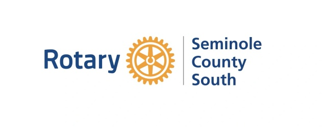 Rotary Club of Seminole County South