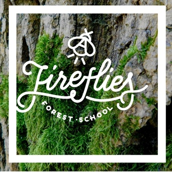 Fireflies Forest School