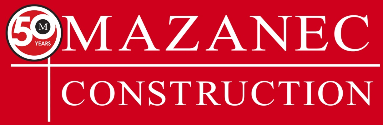 Mazanec Construction