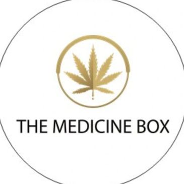 The Medicine Box marijuana dispensary near Montreal focus on quality and education.