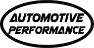 Automotive Performance