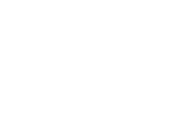 Horicon Marsh Calls