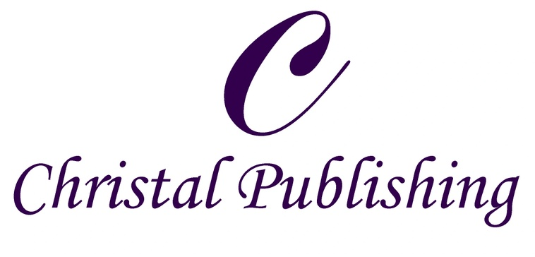 Christal Publishing.  JustUsTwo Travel. Adult Learning.  Fiction.