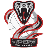 Vipers Volleyball