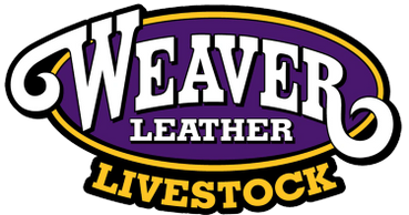 Weaver has a wide range of Cattle, Sheep, Goat & Pig products to get you in the winner circle