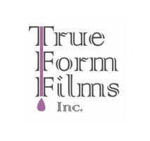 True Form Films, Inc.