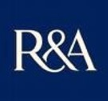 R&A Roofing Services Ltd.