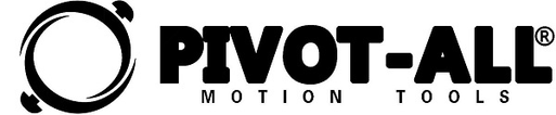 Pivot-All Motion Tools
