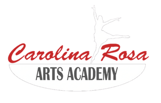 Carolina Rosa Arts Academy