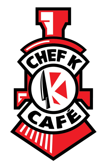 chef k catering