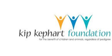 Kip Kephart Foundation is a nonprofit providing fundraising and donations to various charities and o