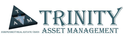 TRINITY ASSET MANAGEMENT