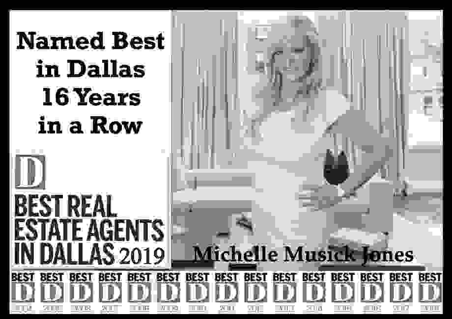 D Magazine Best Real Estate Agents In Dallas, Best Realtor Dallas, Best realtor Allen TX, REALTOR