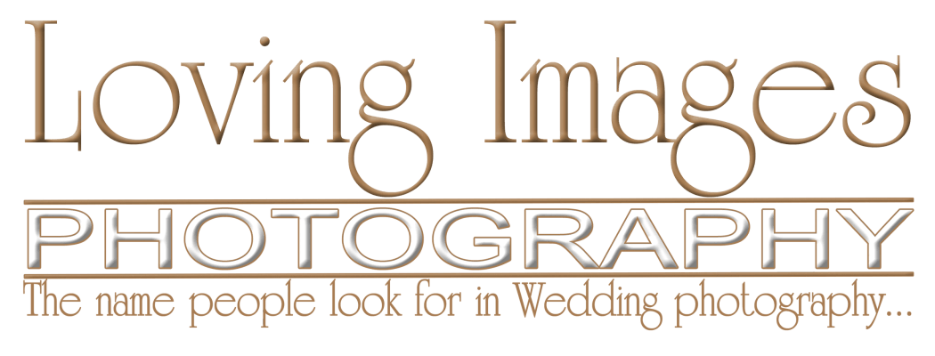 Loving Images Photography