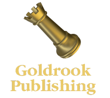 Goldrook Publishing