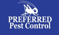 Preferred Pest Control