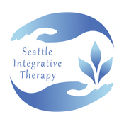 Seattle Integrative Therapies, LLC