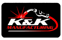 K&K Manufacturing, Inc.