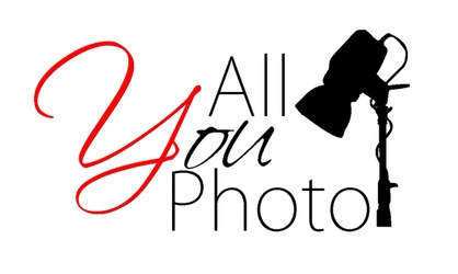 All You Photo