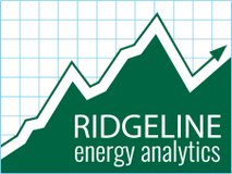 Ridgeline Energy Analytics