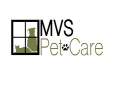 MVS Pet Care