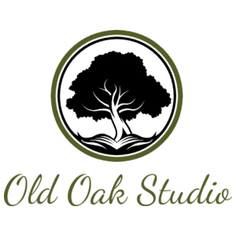 Old Oak Studio