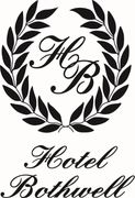 Hotel Bothwell Missouri Wedding Planning Weddings Engaged Missouri Bridal Brides to Be Flowers Hotel
