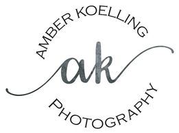 Wedding Photography Wedding Planning Brides Engaged Photographers