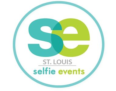 St Louis Selfie Events St Louis Missouri Wedding Planning Photo Booths Photography Engaged Brides