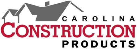 Carolina Construction Products