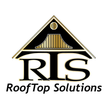 RoofTop Solutions, Inc.