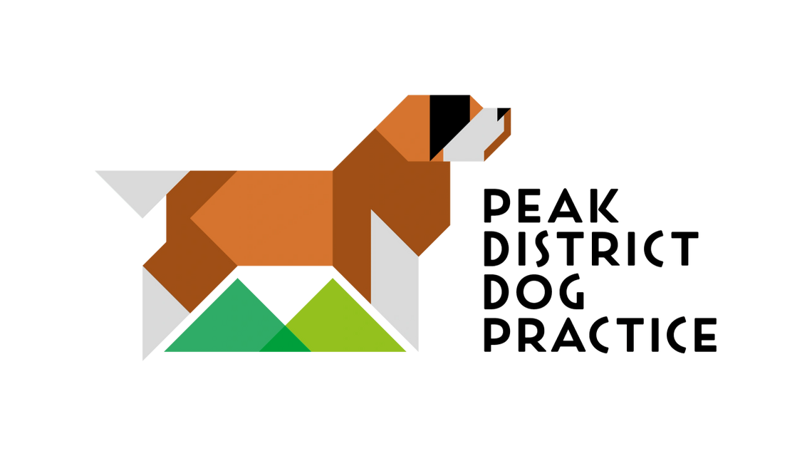 Peak District Dog Practice