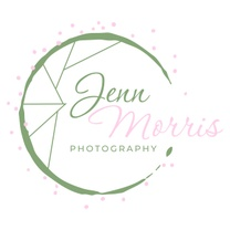 Jenn Morris Photography