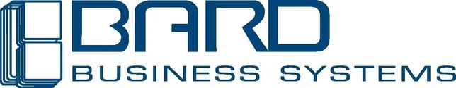 Bard Business Systems, Inc.