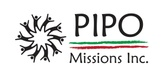 PIPO Missions, Inc.