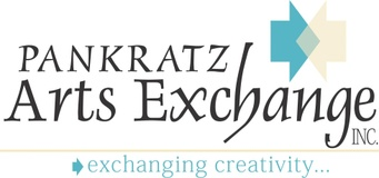 Pankratz Arts Exchange, Inc.
