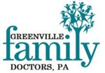Greenville Family Doctors